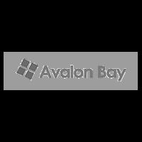 Avalon Bay logo